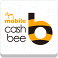 mobile cashbee